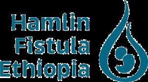 Hamlin-Fistula