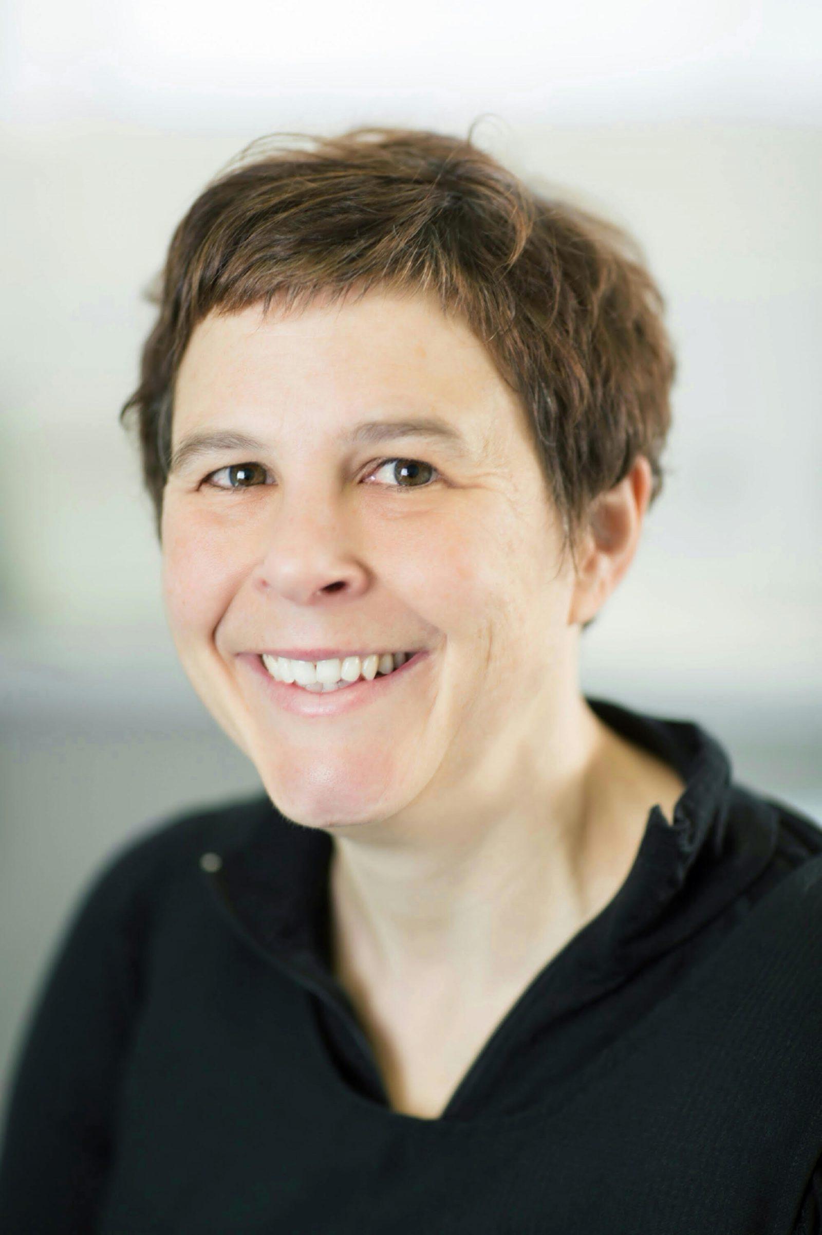 image of Rachel Andrew