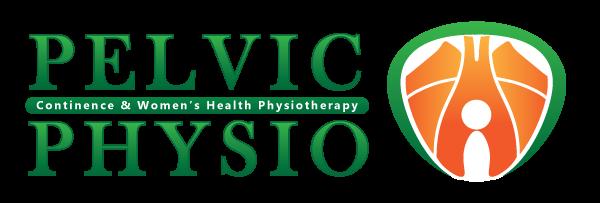 Pelvic Physio